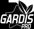 gardis-pro-mono_11
