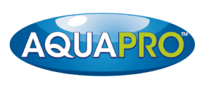 Aquapro logo
