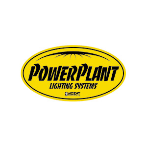 Powerplant logo