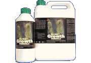 Growth product