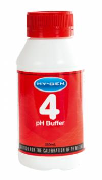 pH Buffer