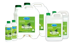 Hydro Growth Products