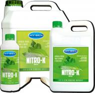 Nitro-K product