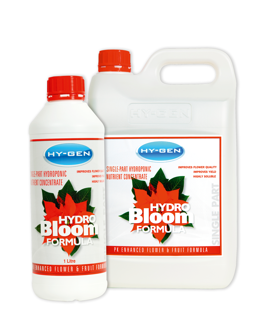 hy-gen-hydro-bloom-single-part-1l-5l-group-de