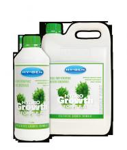 hy-gen-hydro-growth-single-part-1l-5l-group-de