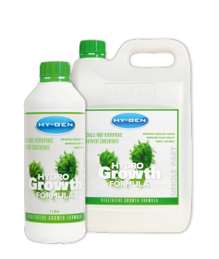 hy-gen-hydro-growth-single-part-1l-5l-group-de