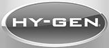 HY-GEN-only_1