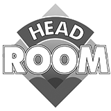 Head-Room-logo_1