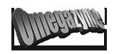 Omegazyme-logo_1