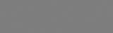SEA-ESSENTIALS-logo_1