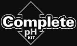 pH_CONTROL-no-logo_1