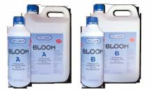 Bloom B product