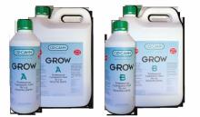 Grow B product