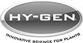 hy-gen-new-black-byline1