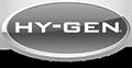 hy-gen-new-black-byline1