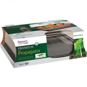 Propagator