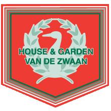 h-g-og-logo-website-copy_1
