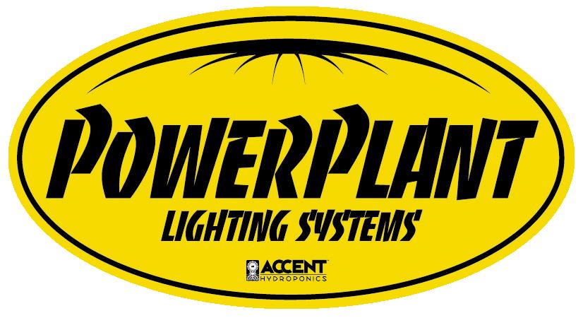 powerplant-yellow-logo-wit-copy_1