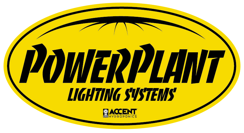 powerplant-yellow-logo-wit-copy_1