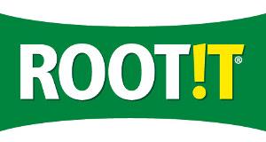 rootit-copy_1